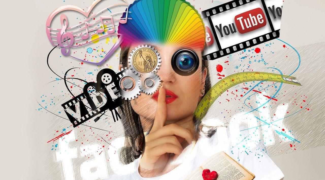 social media posting marketing agency