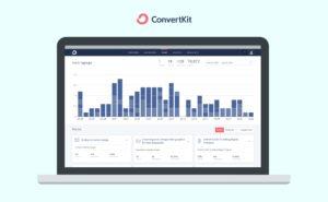 convertkit-forms-dashboard