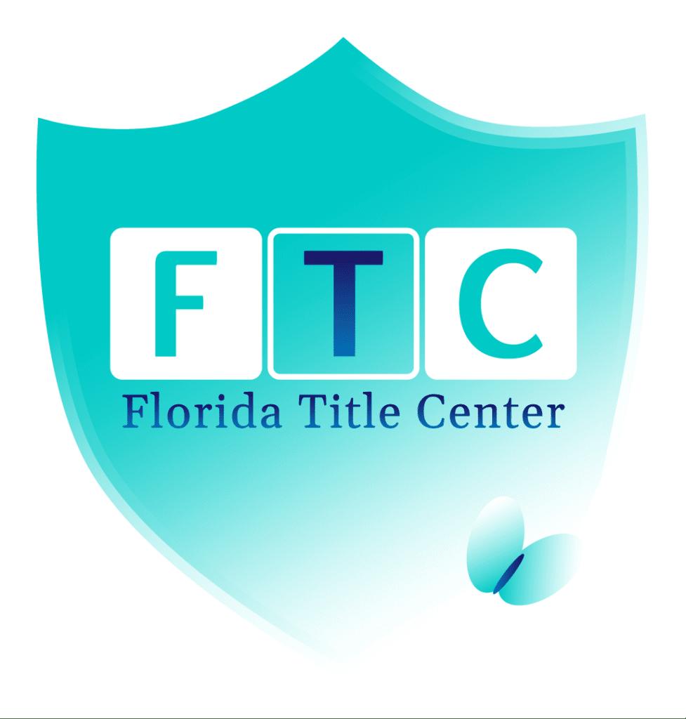 Florida Title Center